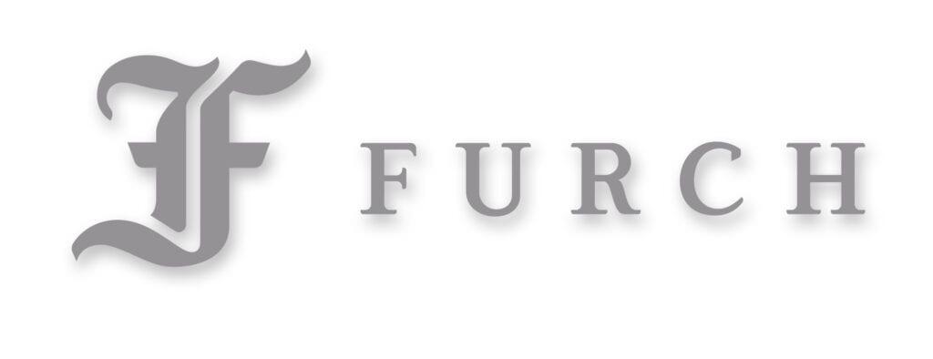 Furch Instruments
