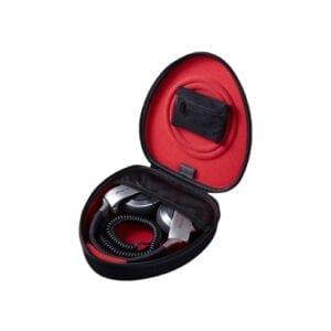 Pioneer HDJ-HC01 taske til hovedtelefoner