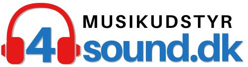 4sound.dk musikdstur test og anmeldelser