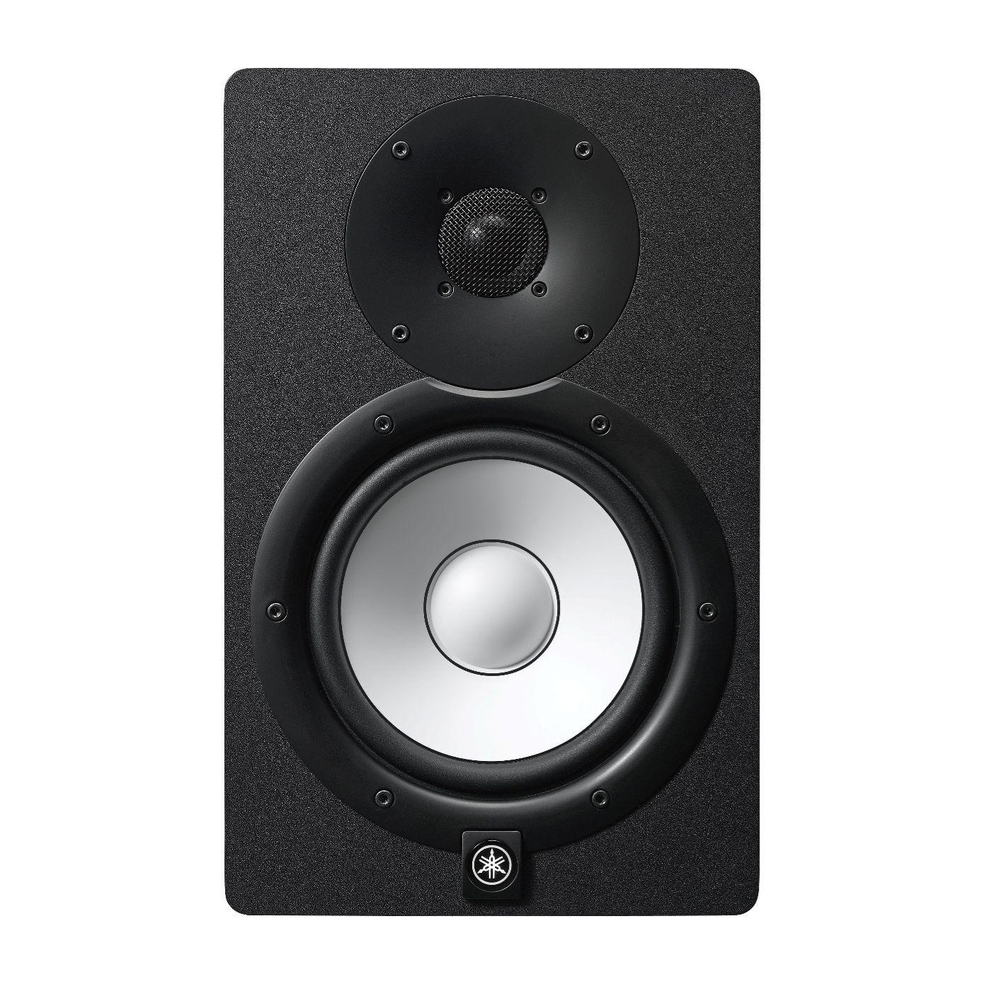 Yamaha HS7 aktiv monitor