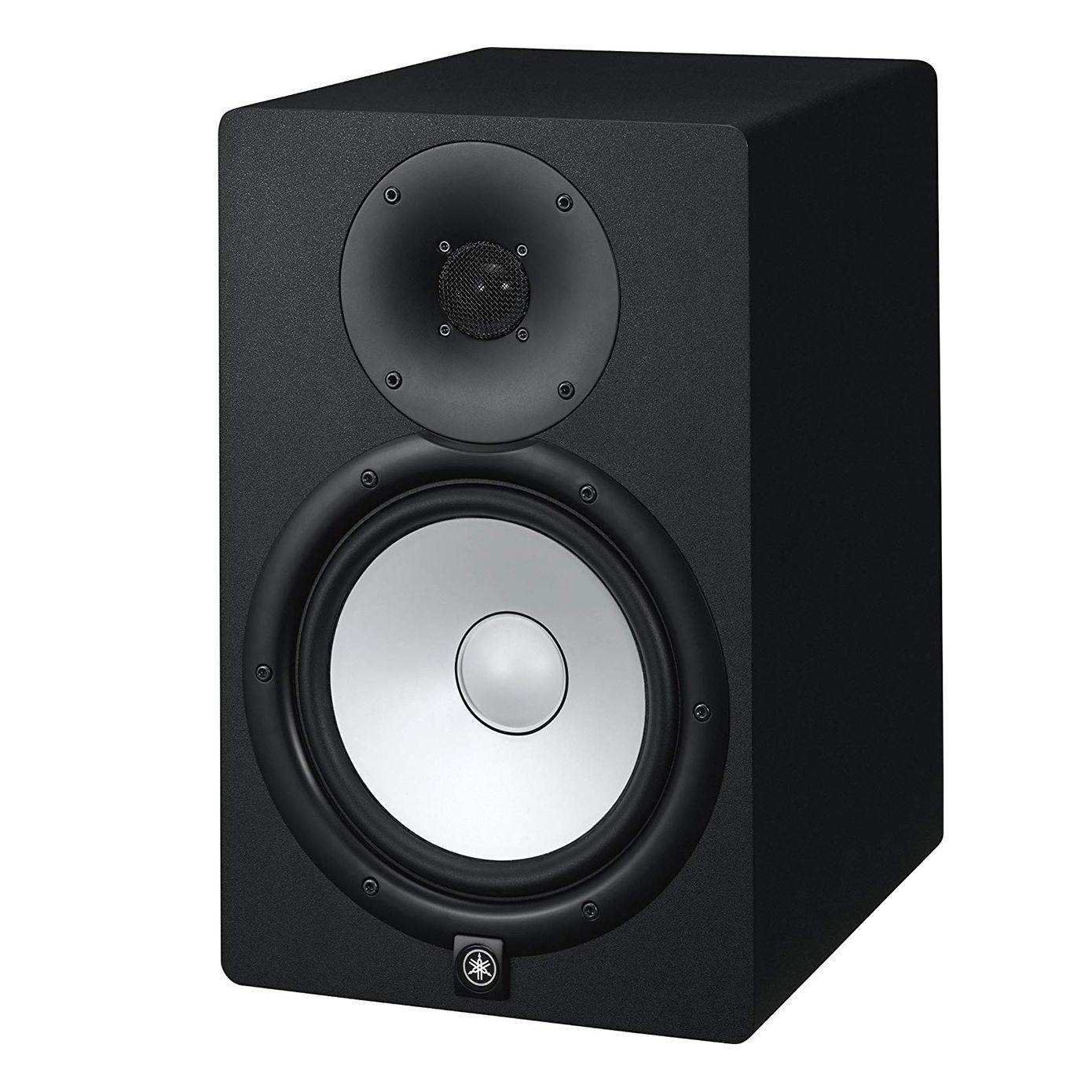 Yamaha HS8 Aktiv Studio Monitor