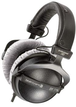 beyerdynamic-DT-770-Pro-250-Ohm