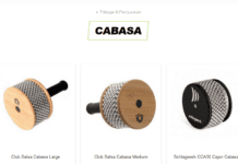 cabasa cabbasa cabadsa percussion