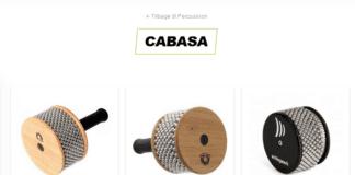cabasa cabbasa cabadsa percussion