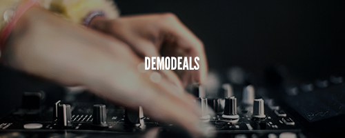 demodeals ved 4sound