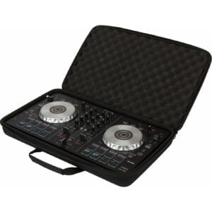 Pioneer DJC-B DJ Controller tasker