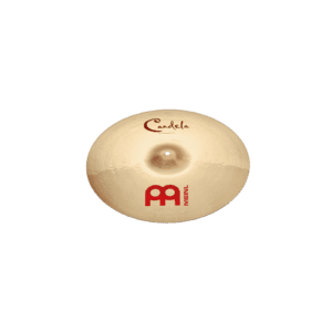 Meinl 18 Candela percussion