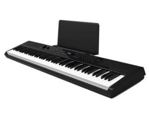 Artesia PE-88 EL klaver