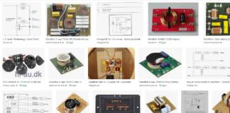 signal processorer