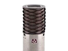 Aston Origin mikrofon