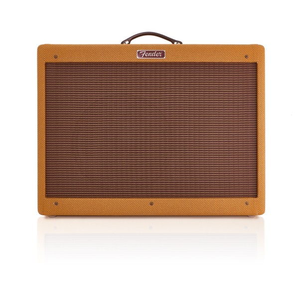 Fender Blues Deluxe Reissue