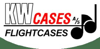 KW CASES