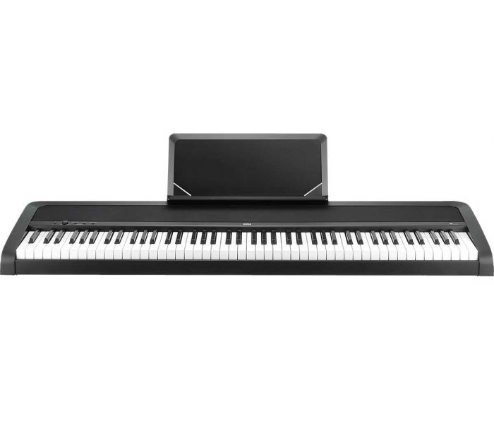 Korg B1 BK el-klaver