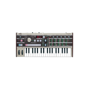 Korg MicroKorg Synthesizer