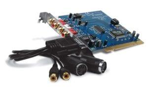 M-Audio Delta Audiophile 2496