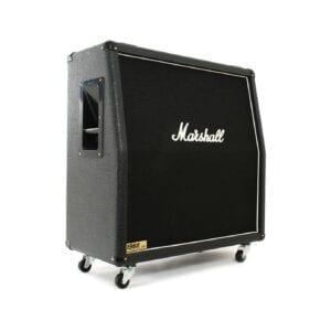 Marshall 1960A Angled