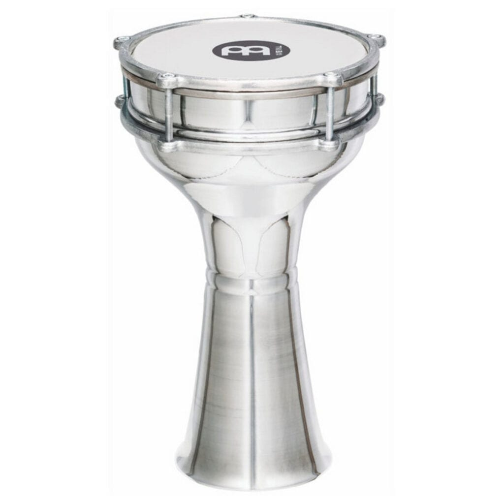 Meinl Percussion Darbuka HE103