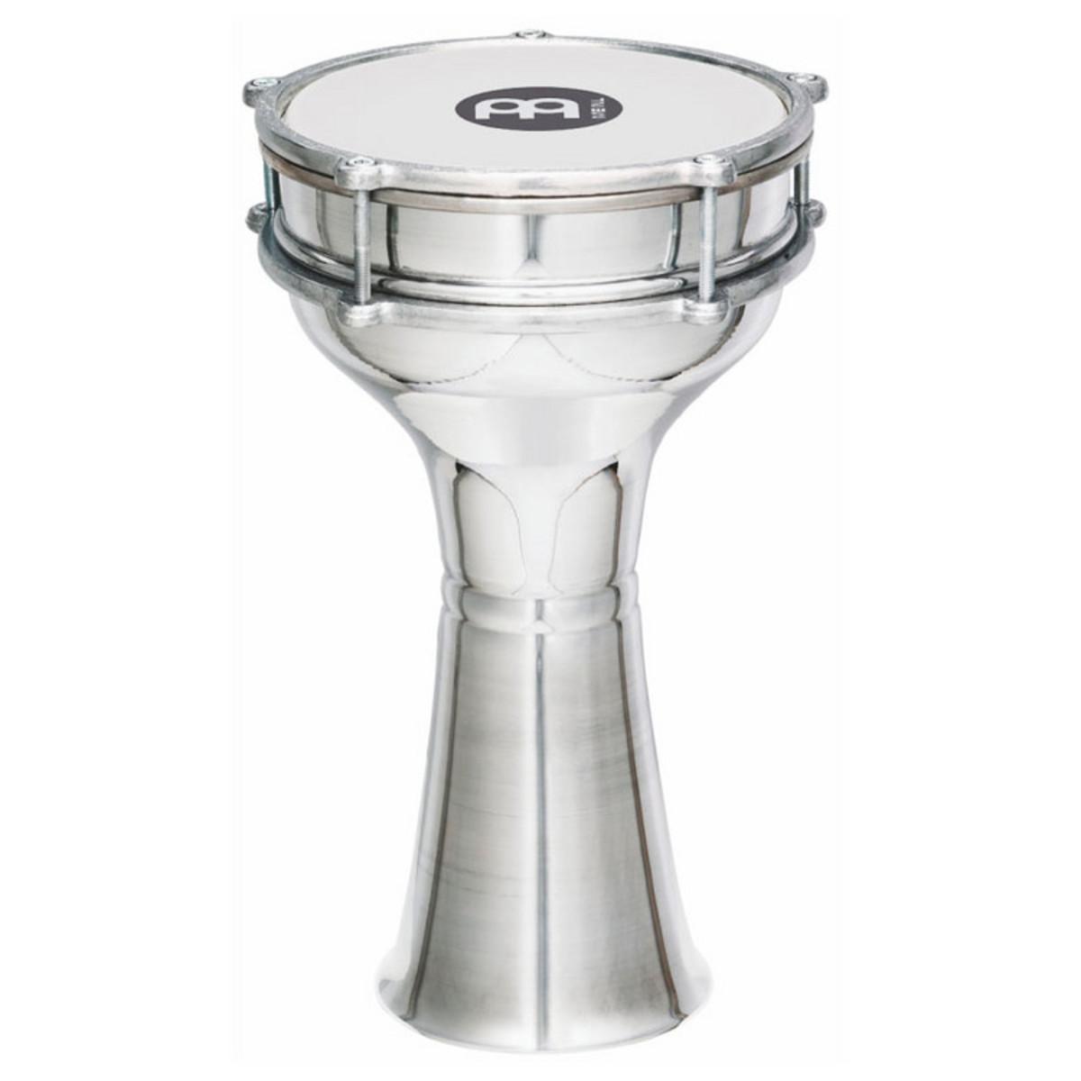 Meinl Percussion Darbuka HE103