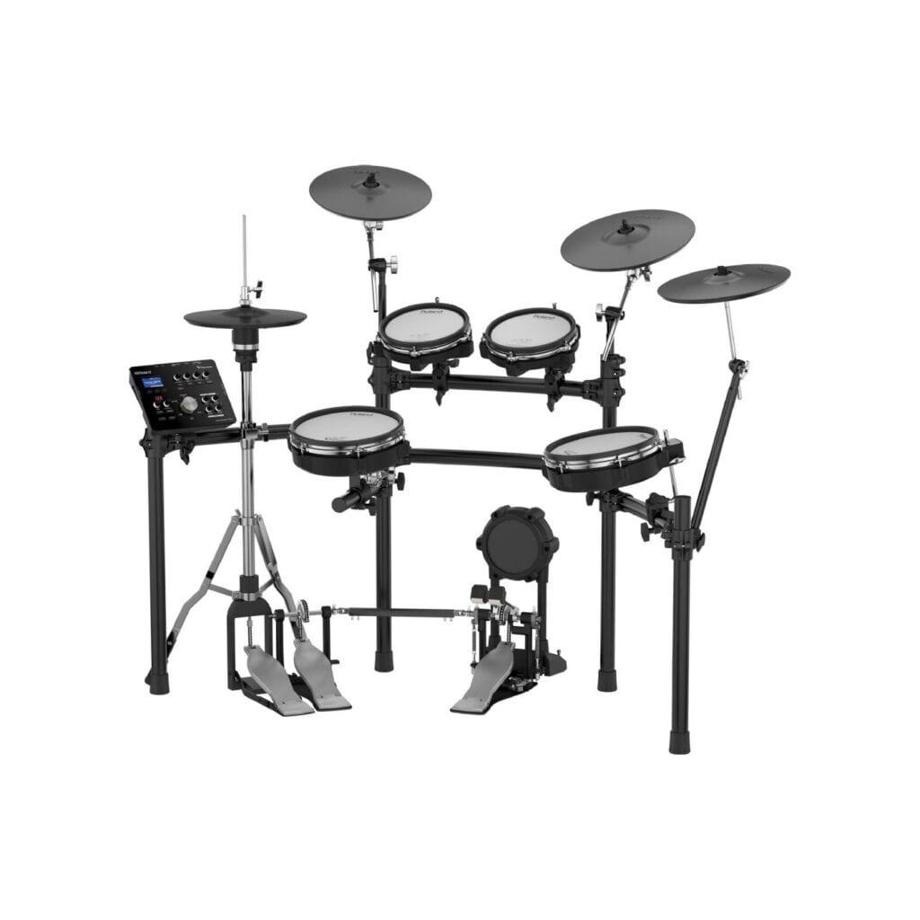 Roland V-Drums TD-25KV