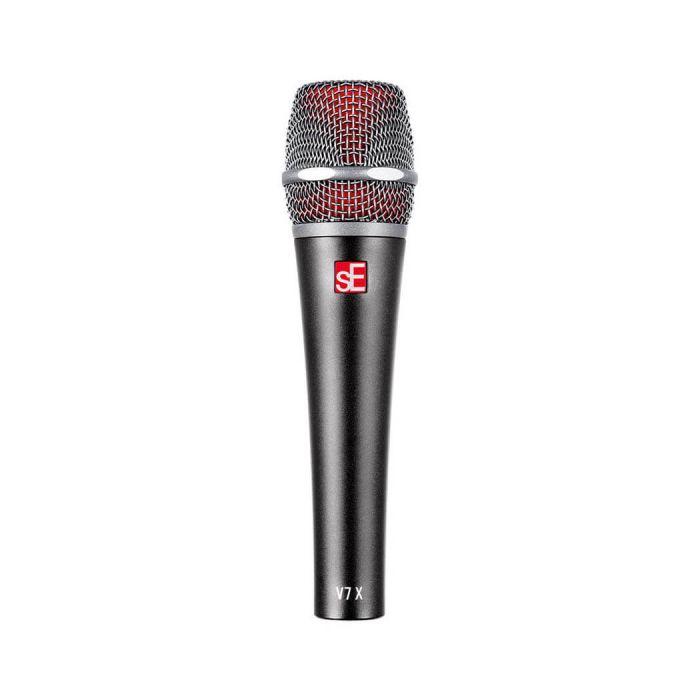 sE Electronics V7X mikrofon