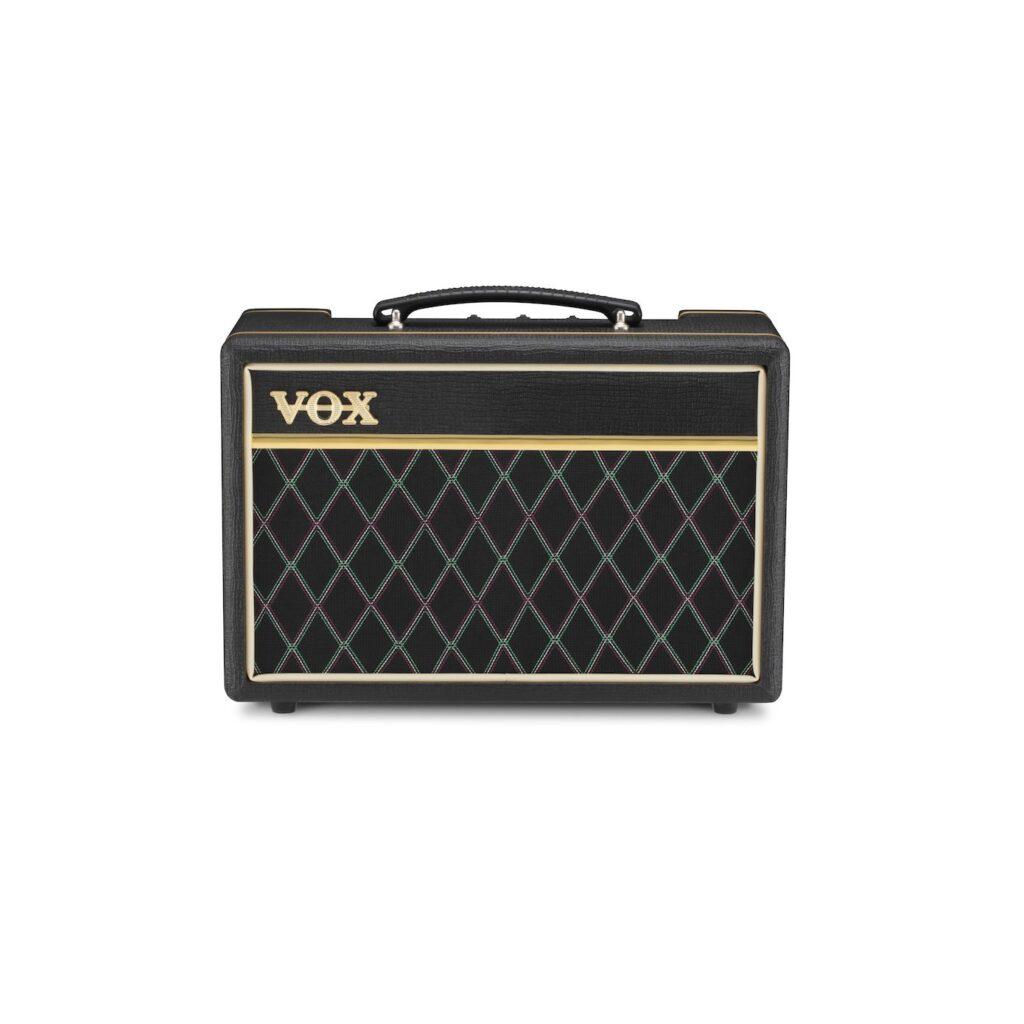 Vox Pathfinder 10 Bass Forstærker