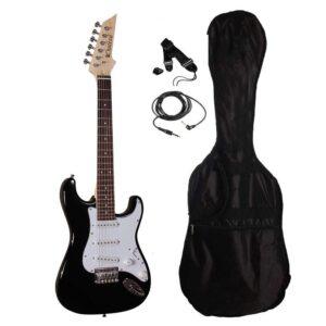 chateau bk born el guitar sort