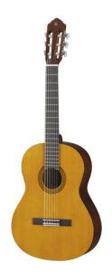cs40 klassisk guitar