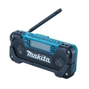 Makita DEAMR052 radio 10,8V