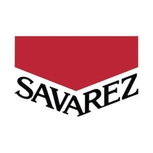 savarez