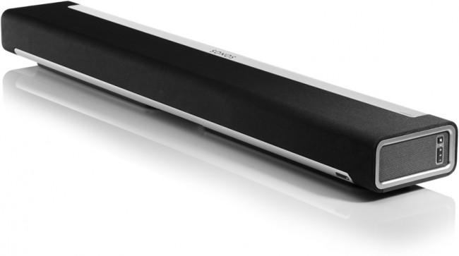 Sonos PLAYBAR - Soundbar - Wireless