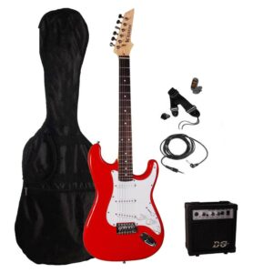 ch st01 rd pack1 elguitar