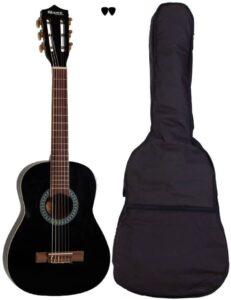 cj30 sort sant guitars børn