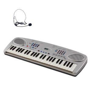 ringway k35 keyboard pack