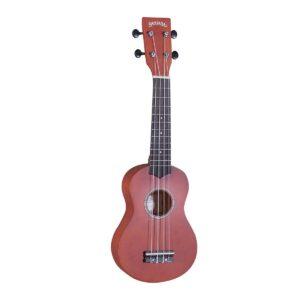 san 02na ukulele