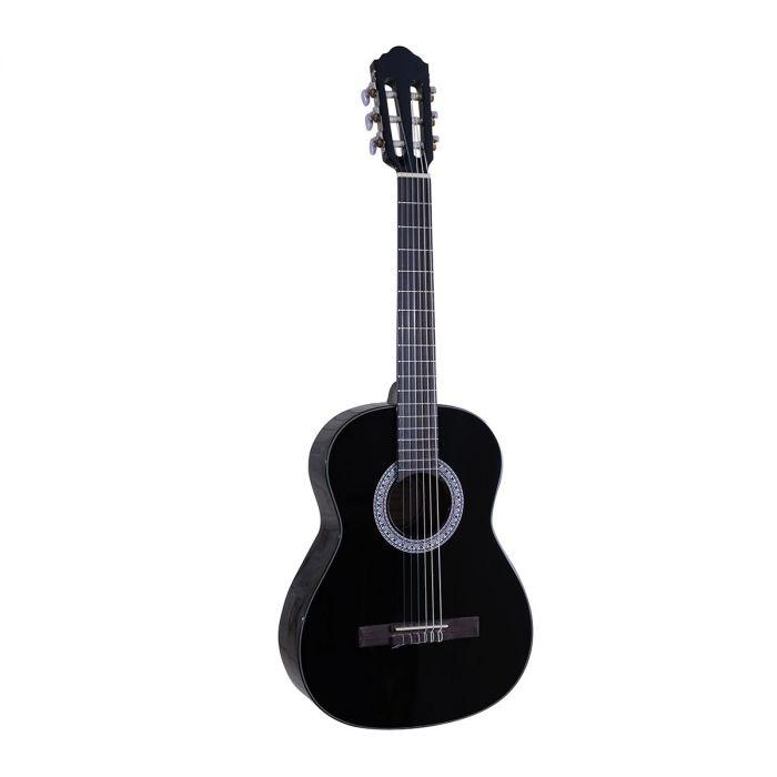 junior guitar santana