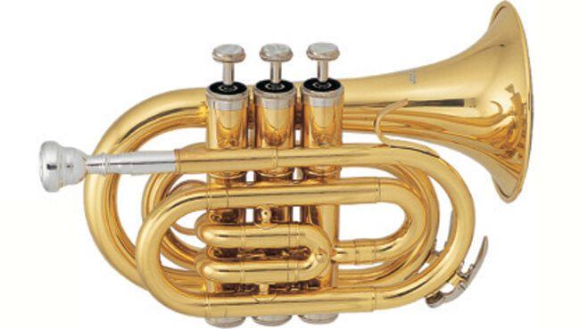 trompet hennesey pocket