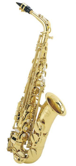 saxofon alt
