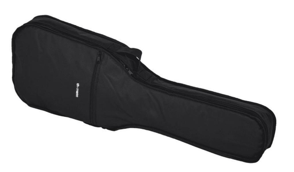 Thomann E-Guitar Gigbag Eco guitartaske