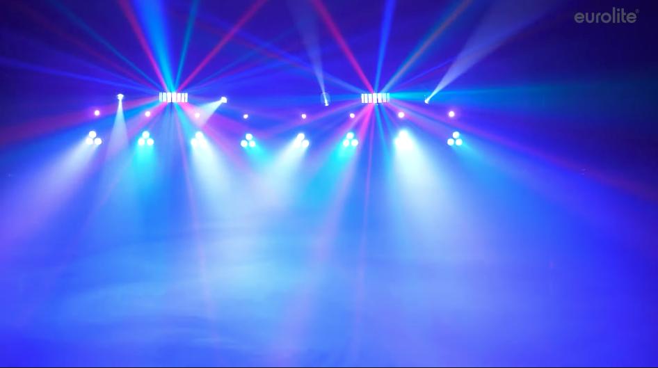 Bedste LED lyssæt